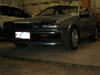 1988 JDM CA18ET turbo RX - last post by inmans12