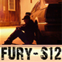 Esky76...... It&#39;s been along time :) - last post by Fury-S12