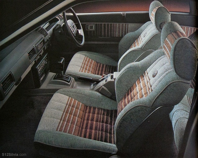 Attached Image: 50th_Anniversary_S12_interior.jpg