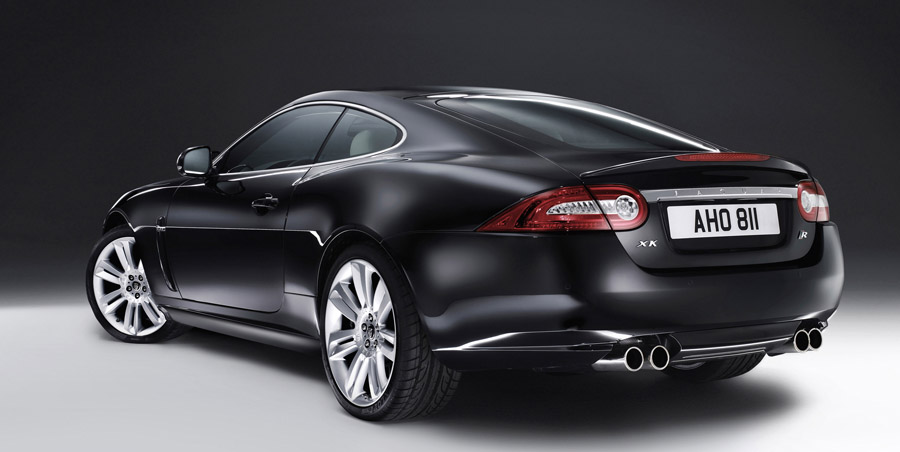 Attached Image: 2010-jaguar-xkr_22.jpg