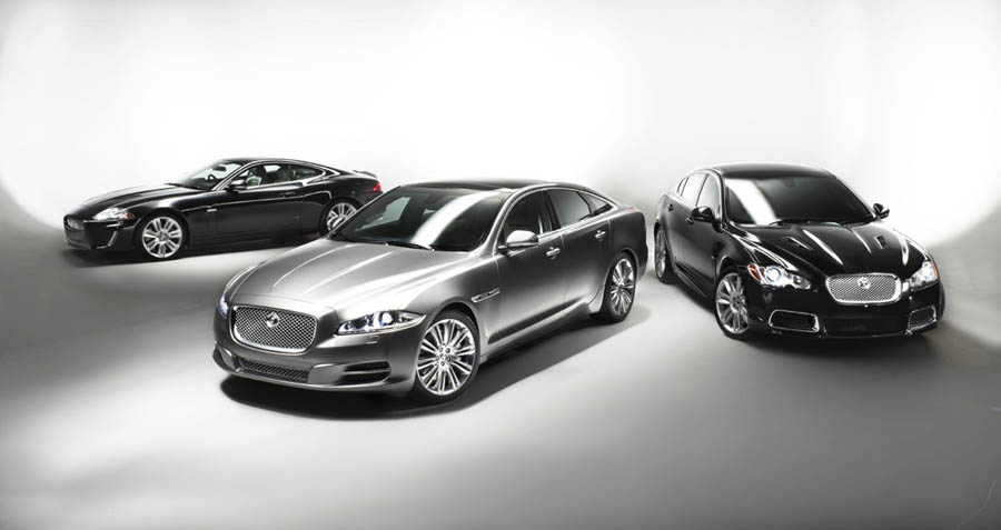Attached Image: Jaguar-XK-XJ-and-XF.jpg.jpg