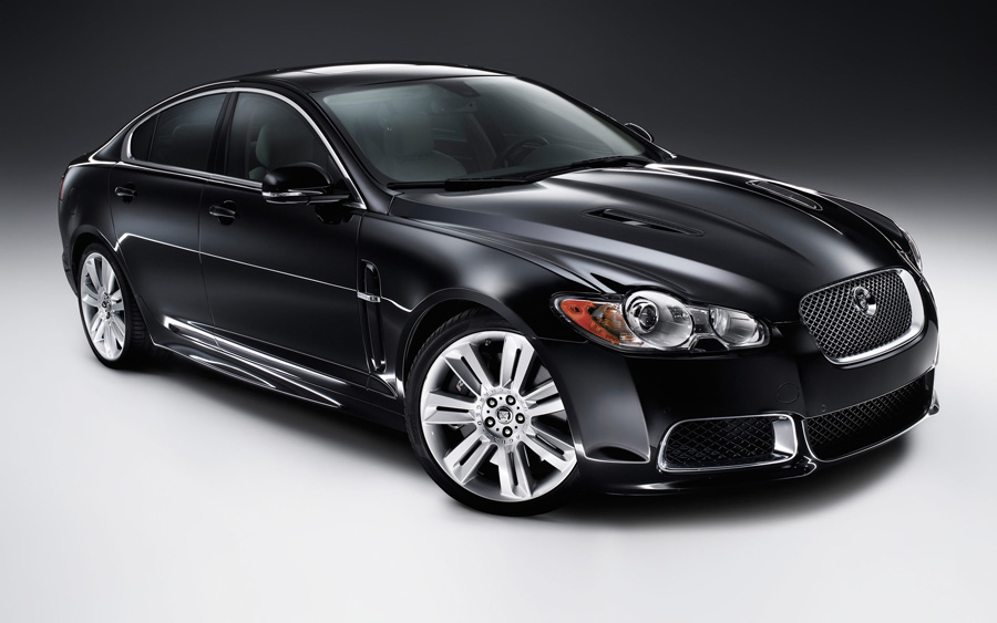 Attached Image: fantasy-art-women-vehicles-cars-jaguar-xfr-supercharged-843590.jpg