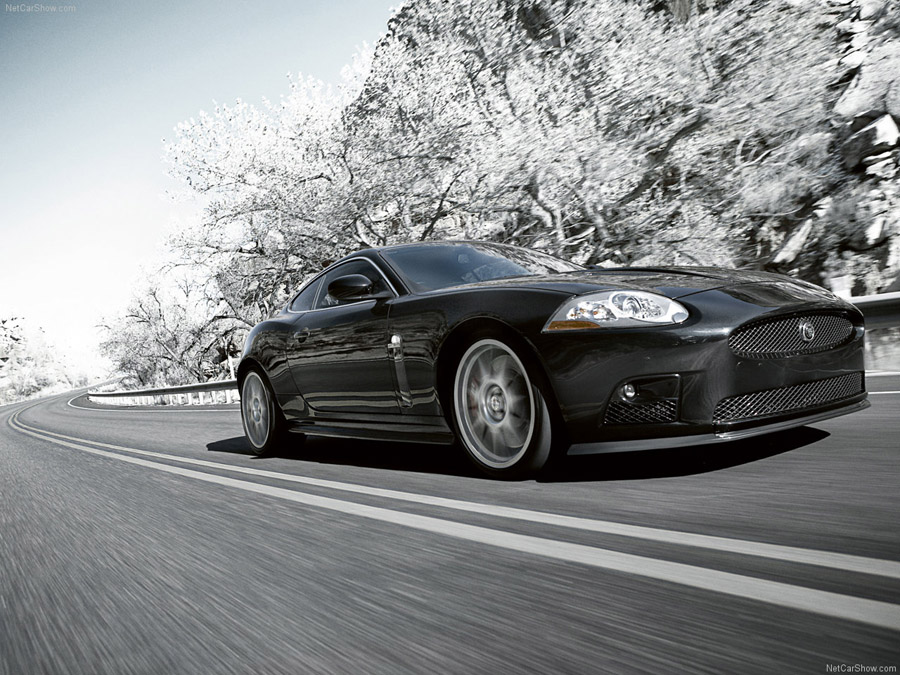 Attached Image: Jaguar-XKR-S_2009_1280x960_wallpaper_01.jpg