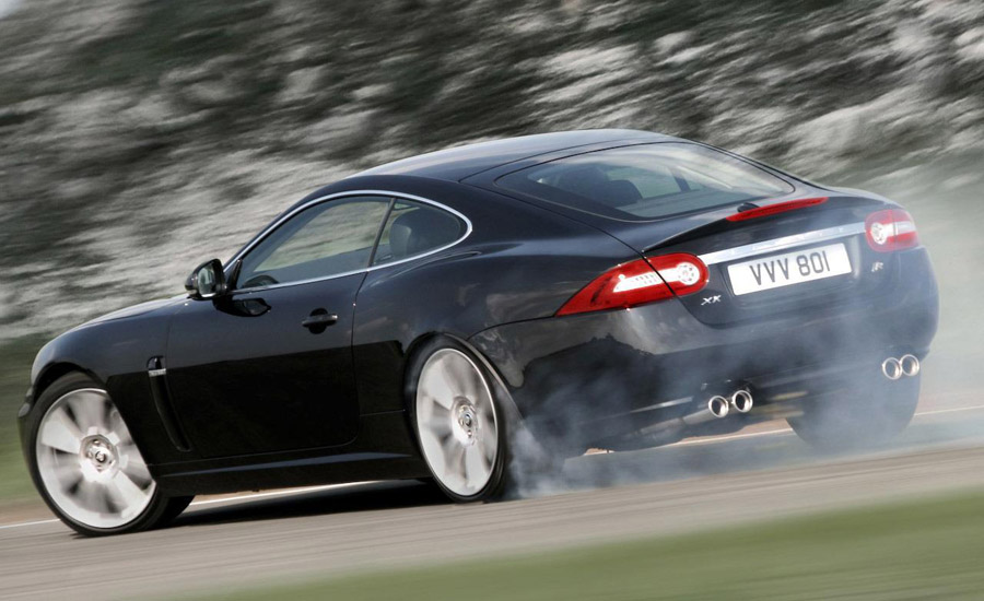 Attached Image: 2010-jaguar-xkr-coupe-photo-344501-s-1280x782.jpg