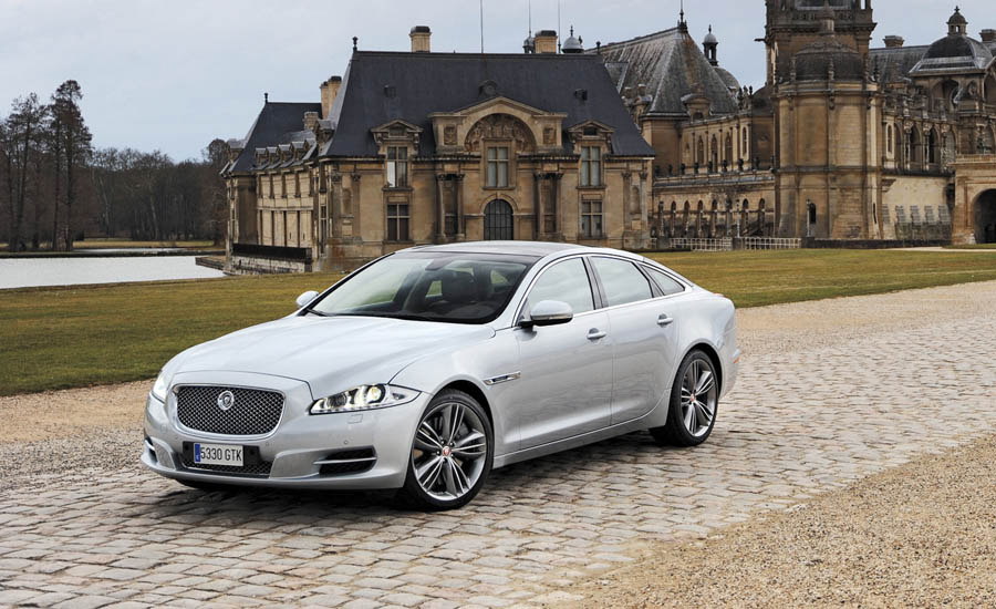 Attached Image: jaguar-xjl-supercharged-08.jpg