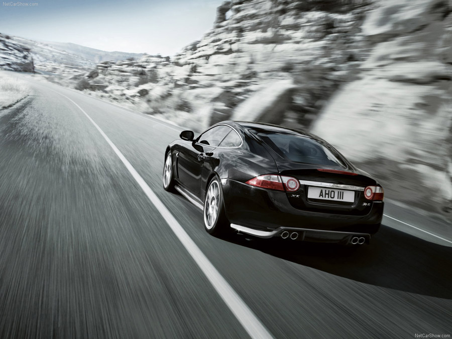 Attached Image: Jaguar-XKR-S_2009_1280x960_wallpaper_07.jpg
