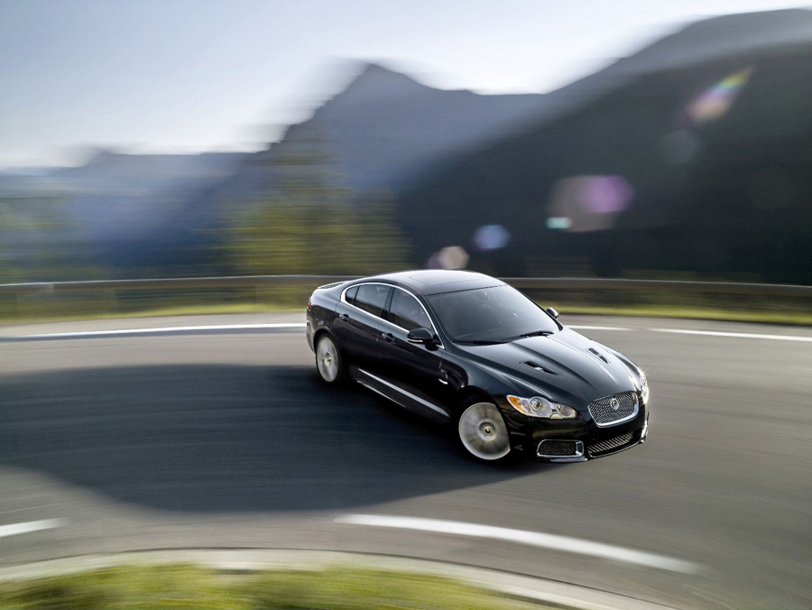 Attached Image: sacarfan-jaguar-xfr-01.jpg