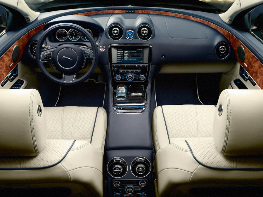 Attached Image: jaguar-xjl-supercharged-neiman-marcus-edition-01.jpg