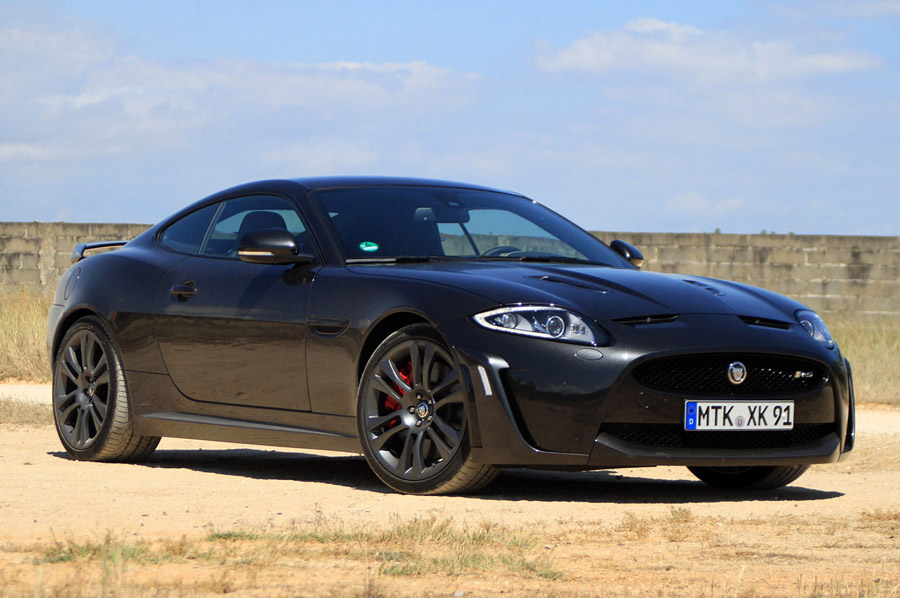 Attached Image: Jaguar-XKR-S-3.jpg