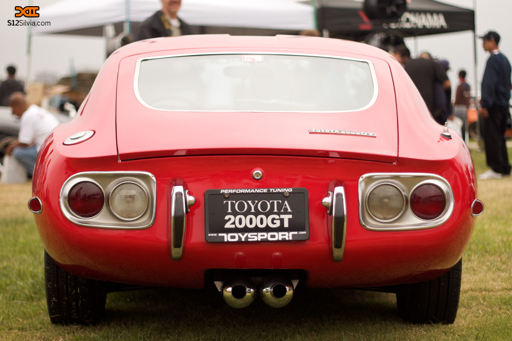 Attached Image: Toyota_2000GT.jpeg
