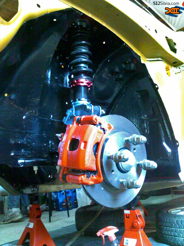 Attached Image: Arnaud_S12_front_suspension.jpeg
