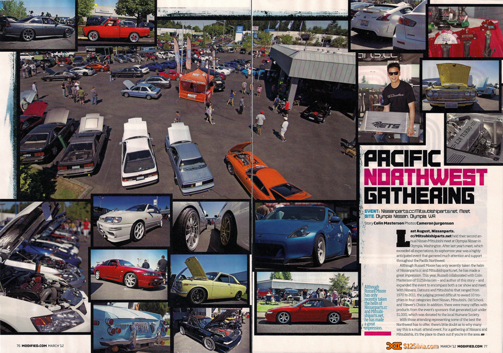 Attached Image: Car_Show_Spread_ModifiedMag_March12_blog.jpeg