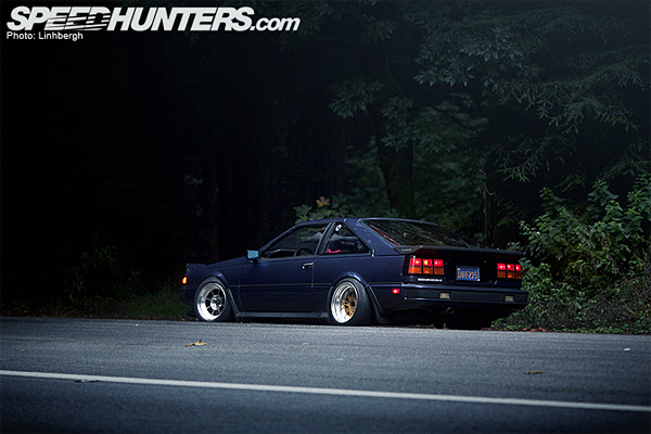 Attached Image: car-feature-gt-gt-henry-s-s12-not-an-ae86.jpeg