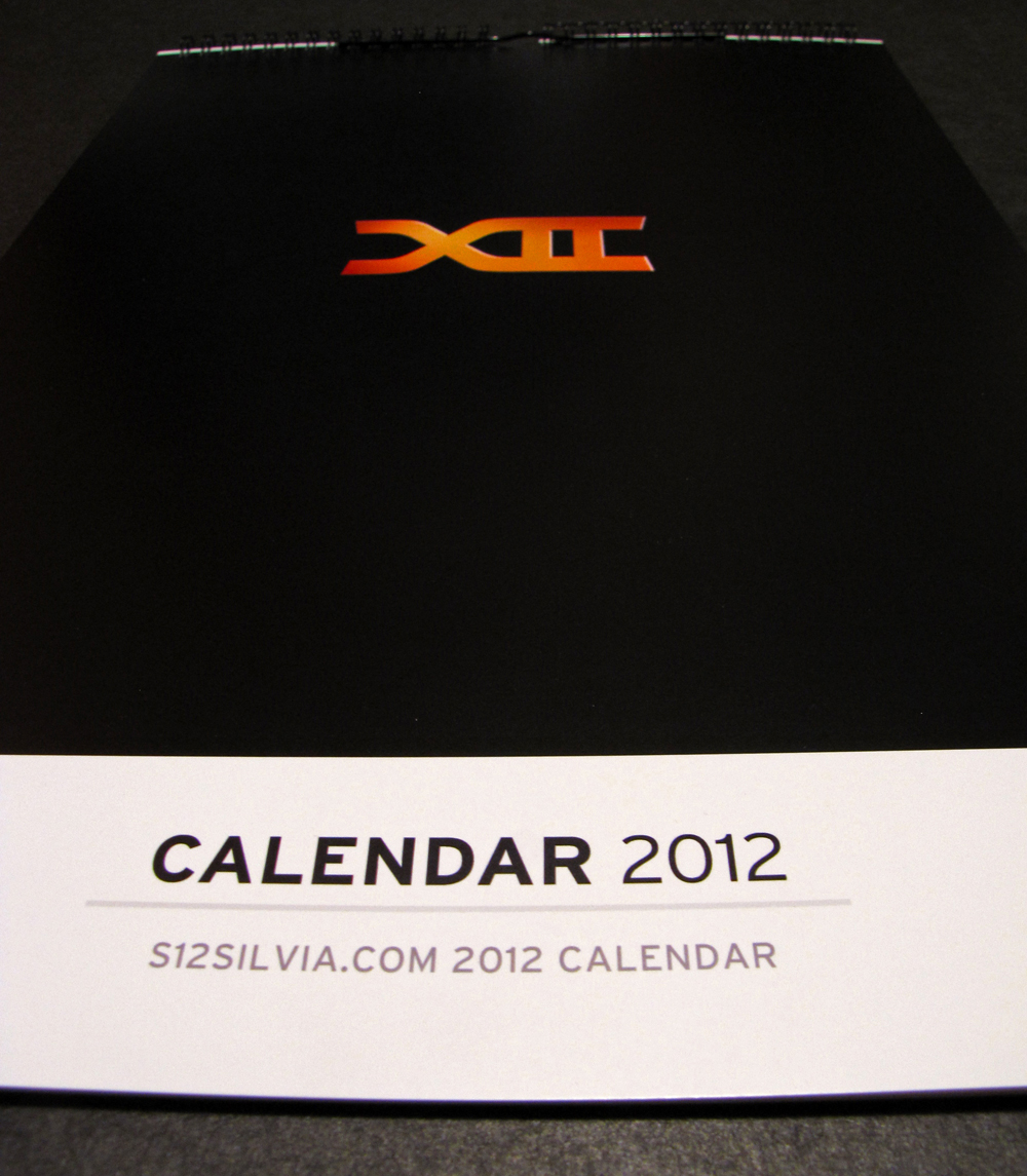Attached Image: S12Silvia_2012_Calendar.jpeg