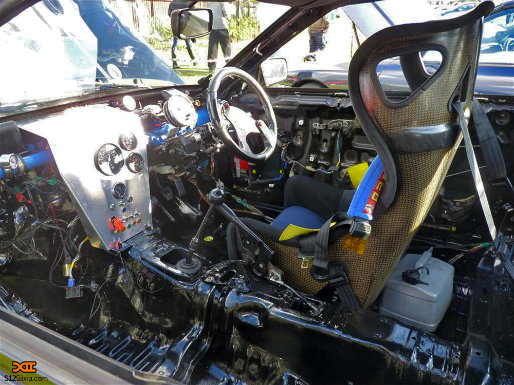 Attached Image: RaceCar_Interior.jpeg