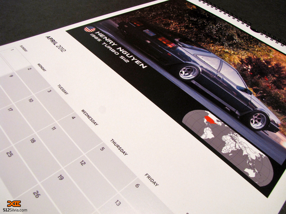 Attached Image: Calendar_April2012.jpeg