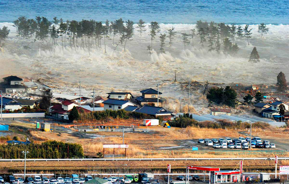 Attached Image: japanese-tsunami-hitting-shore.jpeg