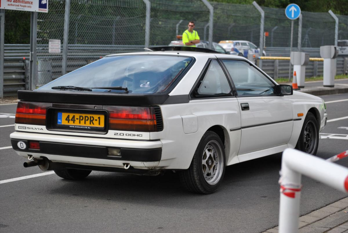 Attached Image: Mark_S12_Nurburgring_staging.jpeg