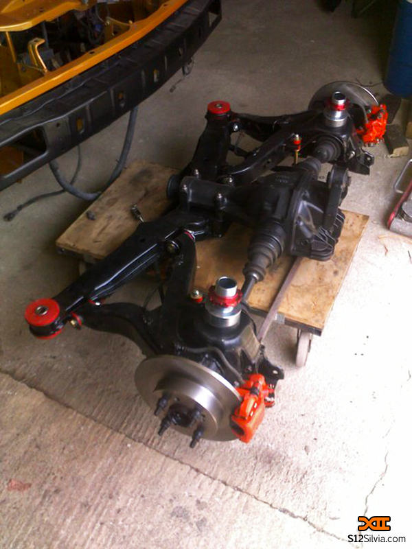 Attached Image: Arnaud_S12_Rear_Suspension.jpeg