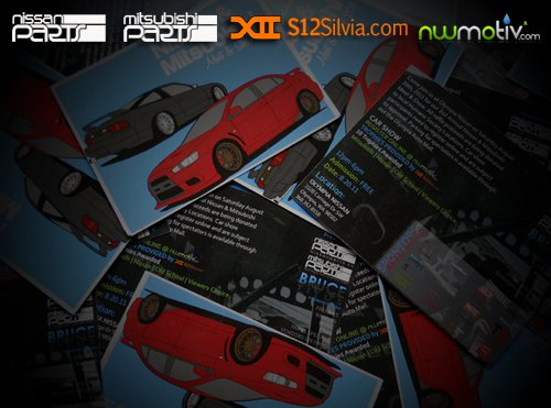 Attached Image: Car_Show_Fliers_2011.jpeg