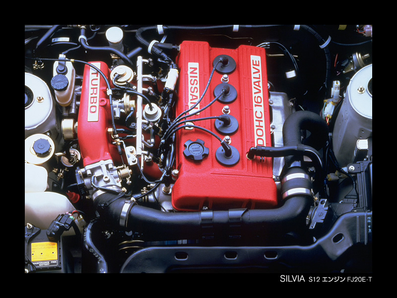 Arbiconnissanpatrolgq as well Nissan Micra besides Mercedes Benz S Engine Encapsulation Saves Fuel furthermore Nissan Almera Pulsar Doors furthermore New Mitsubishi Lancer Could Be A Crossover Will Ride On Renault Nissan Platform. on new 2 4 nissan engine