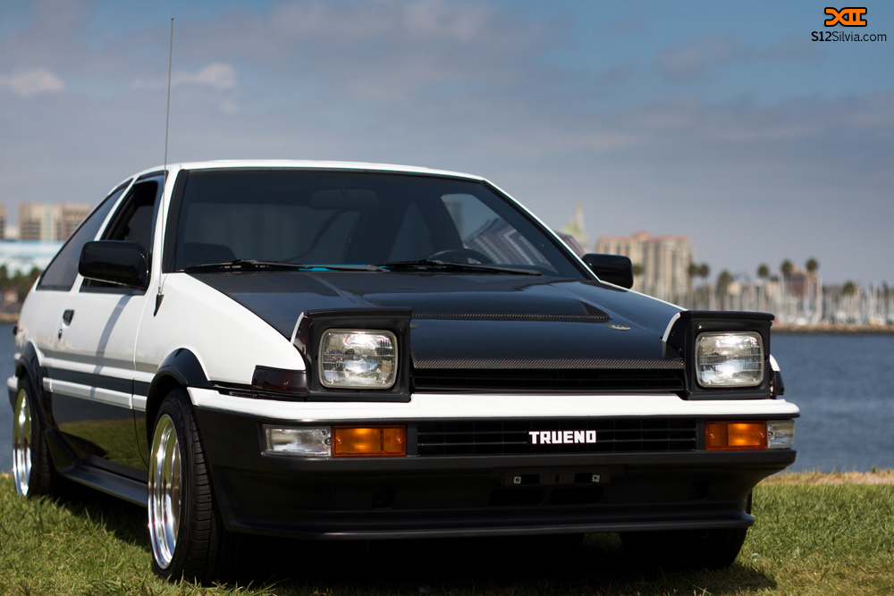 Attached Image: AE86.jpeg