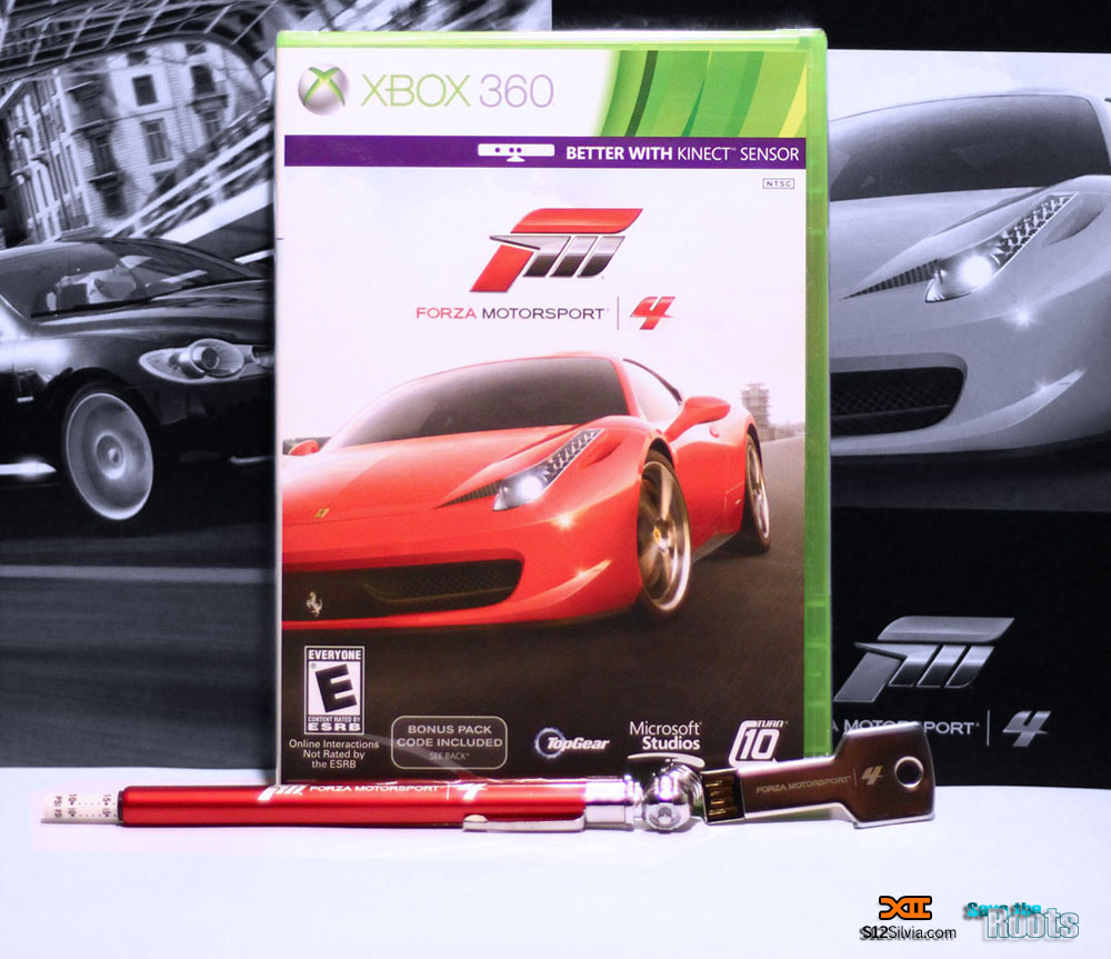 Attached Image: FM4_competition_prizes_official.jpeg