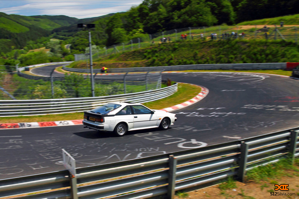 Attached Image: Mark_S12_Nurburgring_corkscrew.jpeg