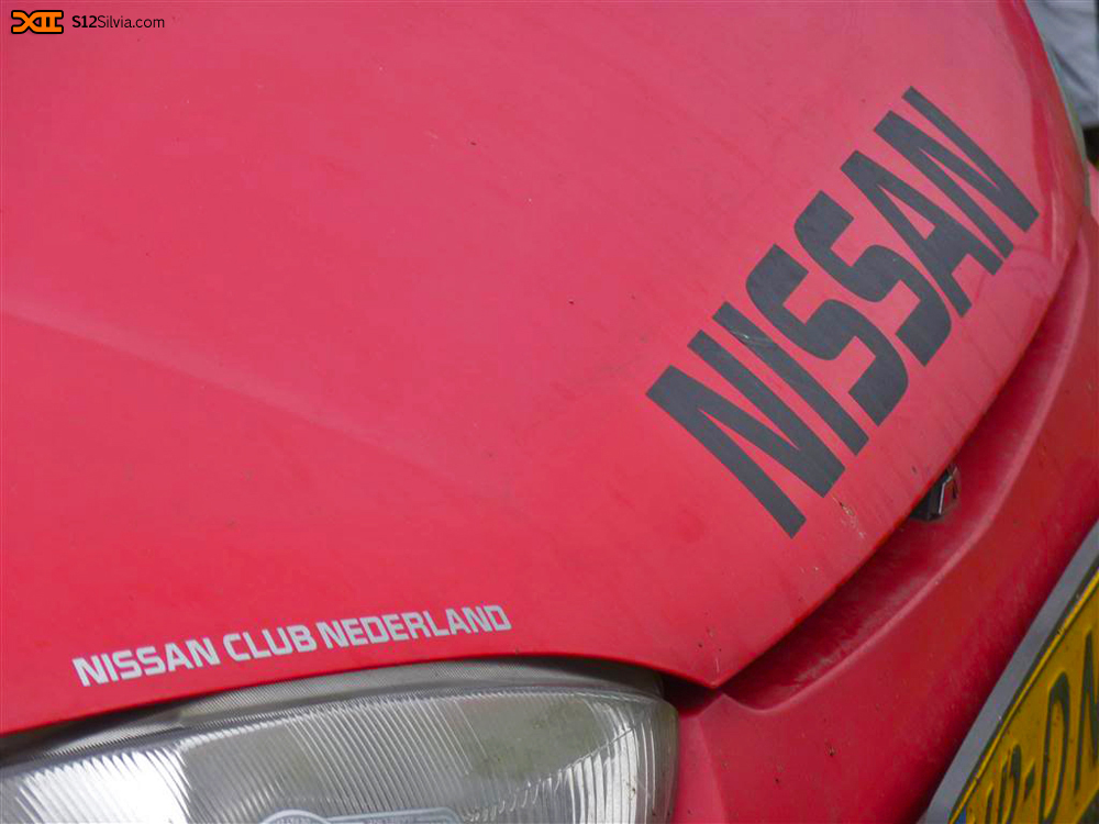 Attached Image: JAE2011_Netherlands_Nissan_club.jpeg