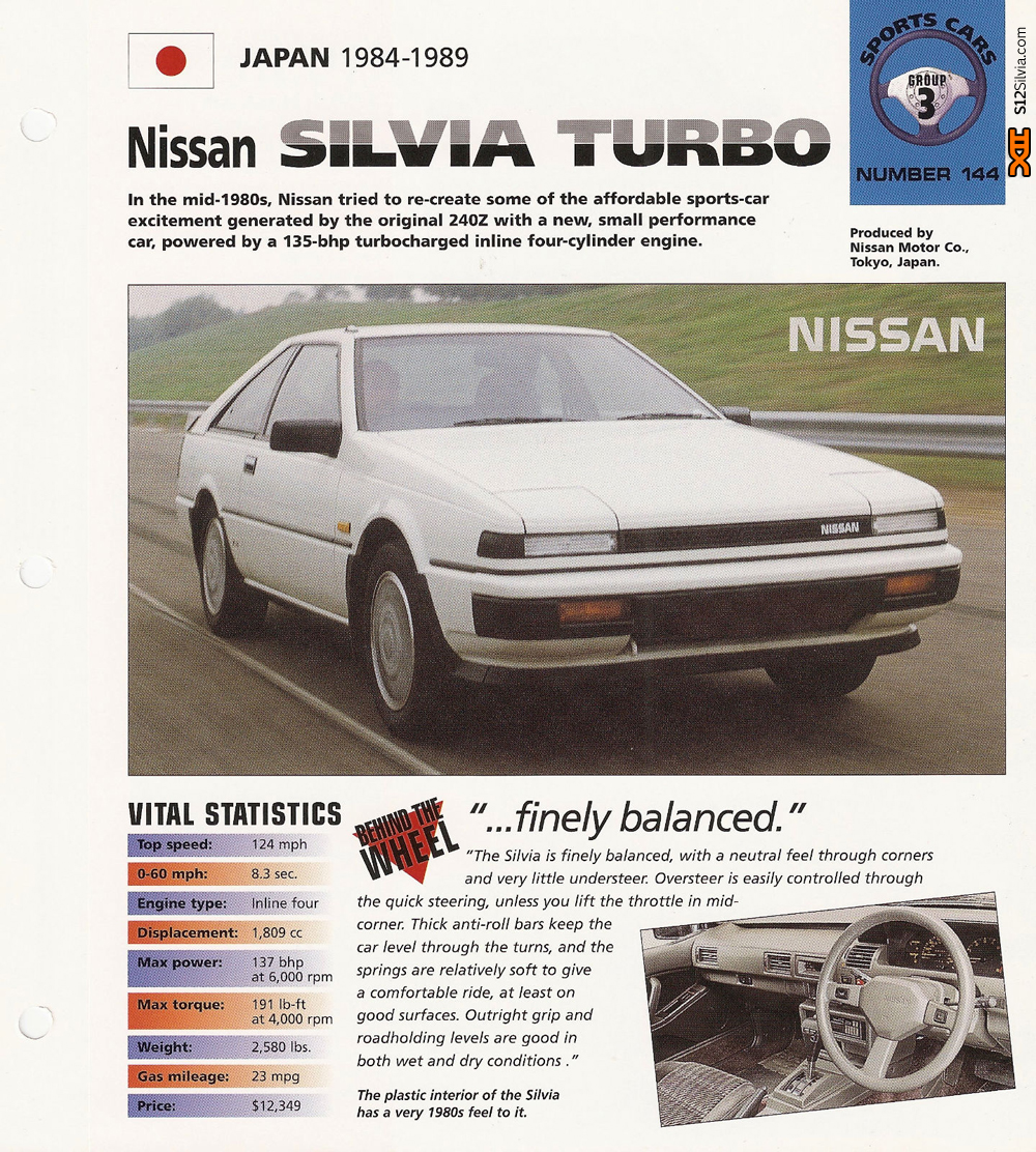 Attached Image: Sport-Car-144-feature.jpeg