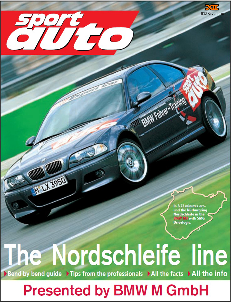 Attached Image: 2545854-BMW-M-Nordschleife.jpeg