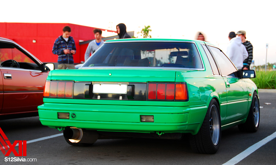 Attached Image: green_coupe.jpeg