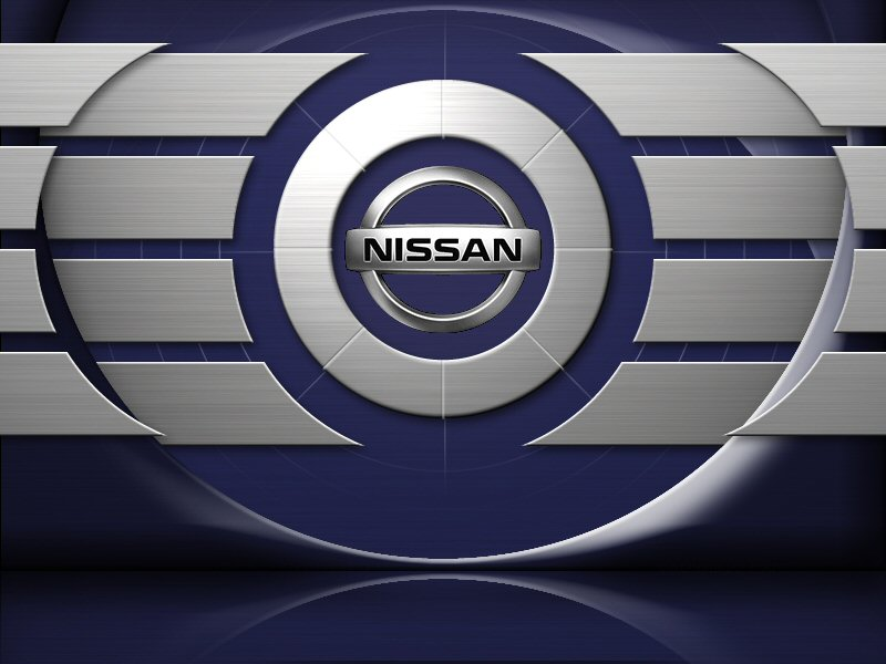Attached Image: Nissan_sylized_logo.jpg