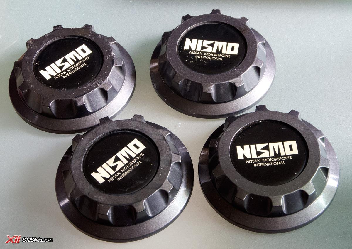 NISMO_Centre_Caps.jpg