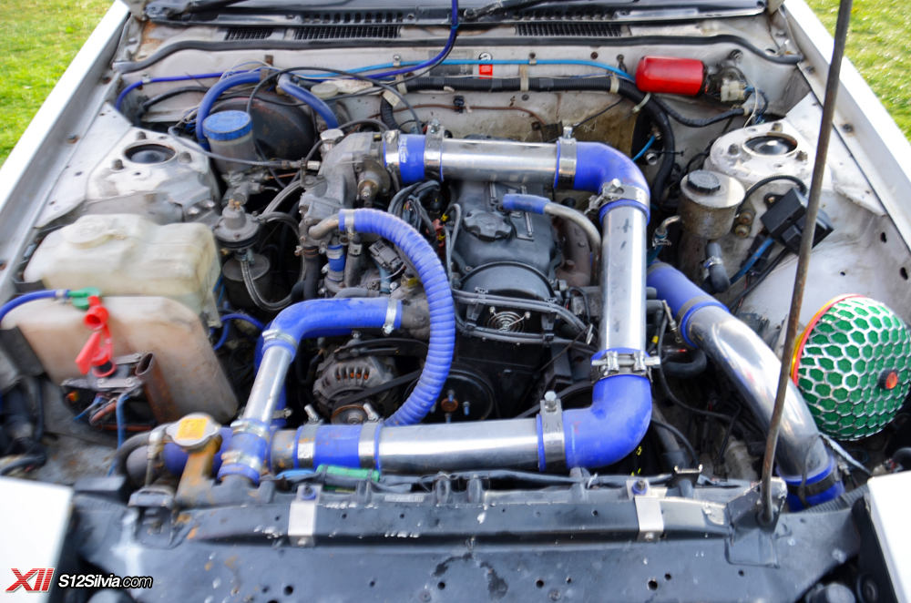 Attached Image: Stephen_Reynolds_S12_EngineBay.jpg