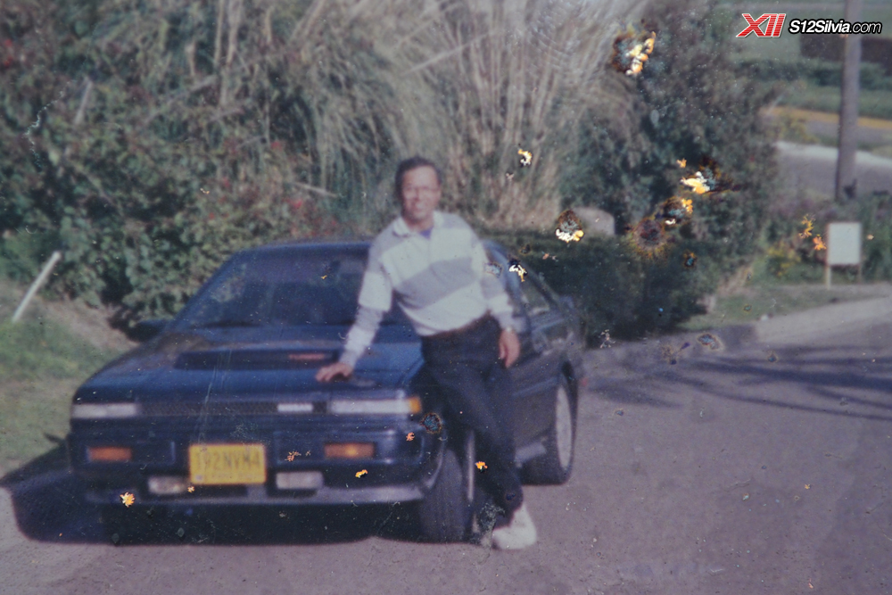 Attached Image: my-father-car-rip.jpg