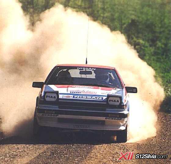 Attached Image: rally03_blog.jpg