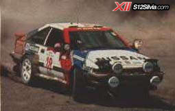 Attached Image: S12rallycar_blog.jpg