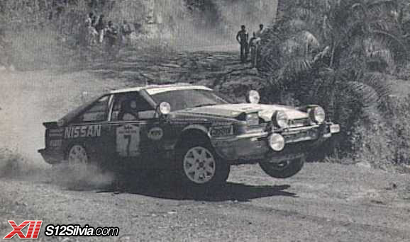 Attached Image: rally06_blog.jpg