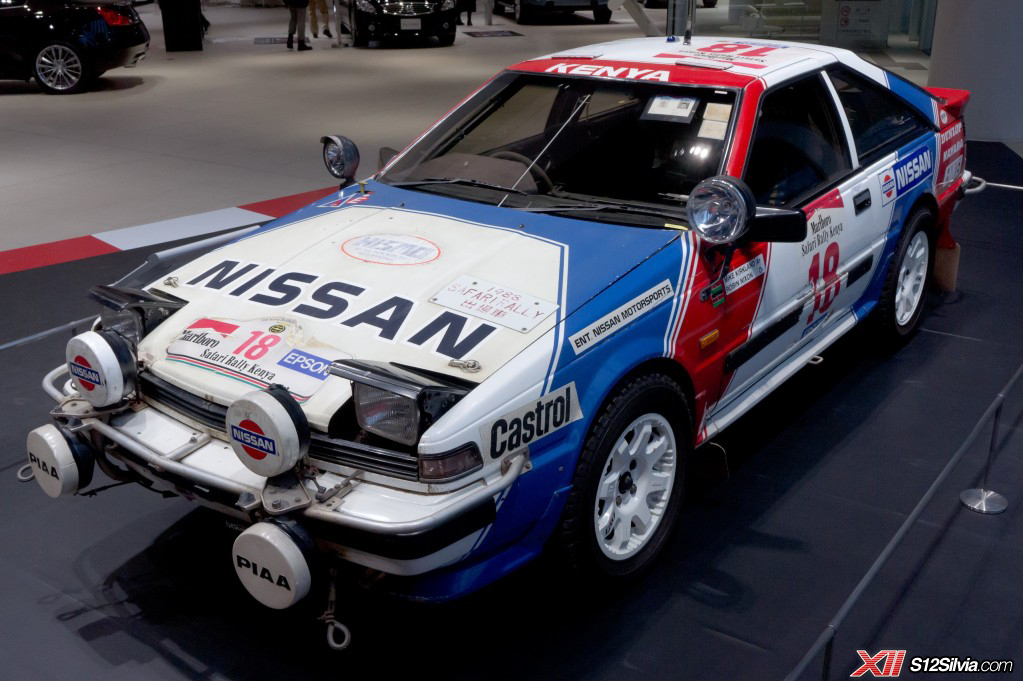 Attached Image: Nissan-200SX-Rally-Car-1_blog.jpg