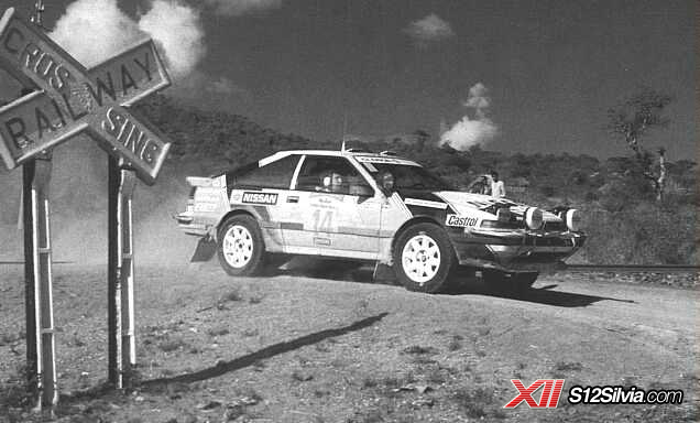 Attached Image: rally02_blog.jpg