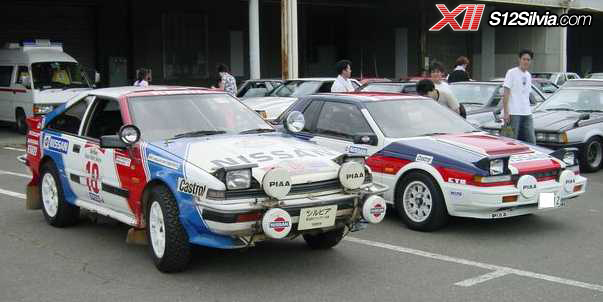 Attached Image: S12-rallycars_blog.jpg