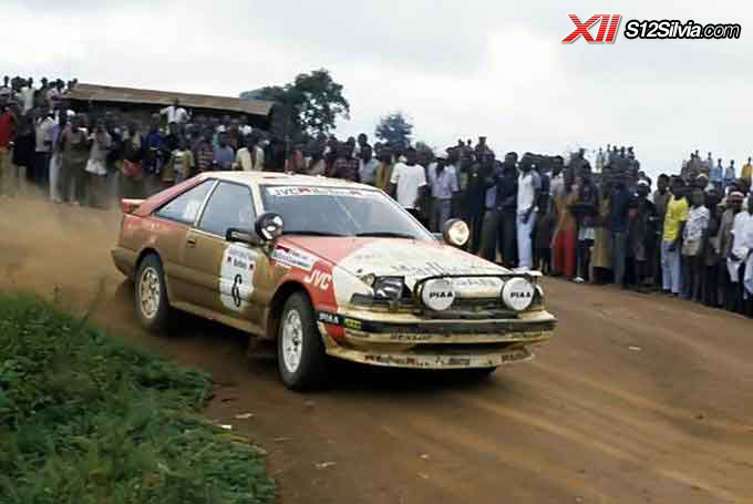 Attached Image: rally1987d_clip_image009_blog.jpg