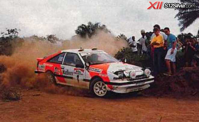 Attached Image: rally07_blog.jpg