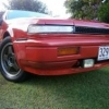Rear Silvia, 200sx, and DOHC Turbo RS-X decals - last post by s12Mike