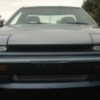 nissan 1985 gazelle - last post by TDM Racing