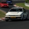 Marks S12 Grand Prix 1986 - last post by sunny1600